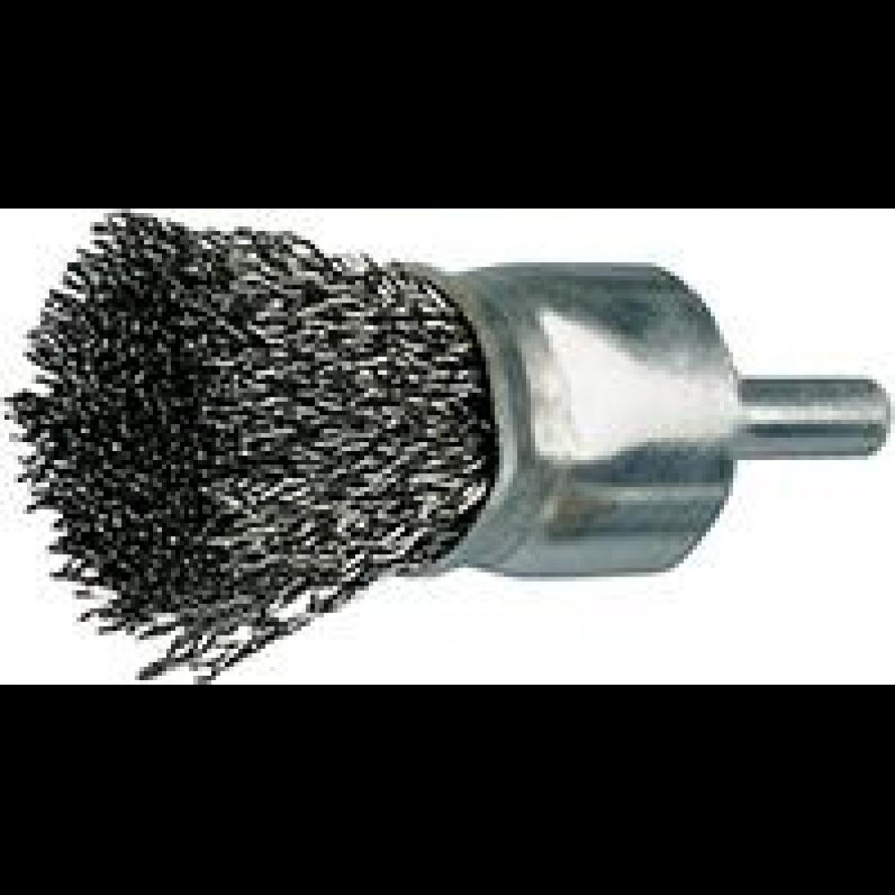 ONLINE SHOP der Georg Noll Werkzeugmaschinen GmbH » Pinselkopf ...