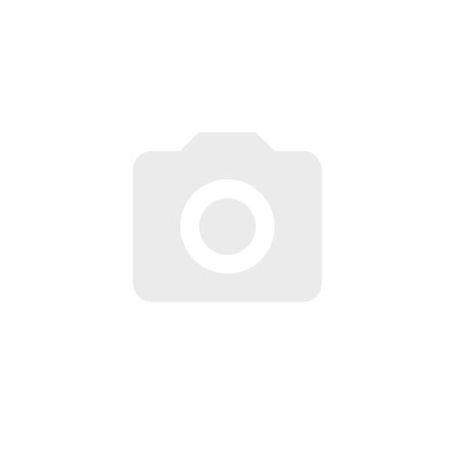 UNICRAFTALE 6 Gr/ö/ßen Kugelkopfstifte 120 St/ück Edelstahlkopfstift 16//20//22//30//35//40 mm Goldene Schneiderstifte F/ür Schmuckherstellungsprojekte Mit Vorratsbeh/älter